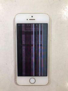 宮崎iPhone修理