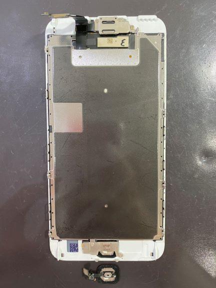 宮崎市iPhone修理ホームボタン