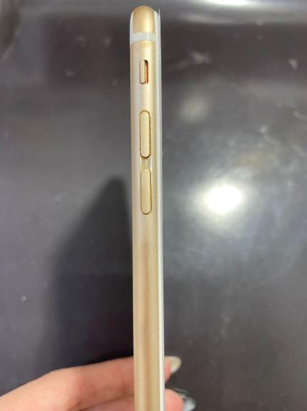 宮崎市内iPhone6バッテリー交換