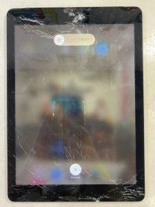 iPadガラス 修理 宮崎市