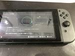 【ドリフト現象】Switchのジョイコンが勝手に操作されてまともにゲームできない(;゚Д゚)