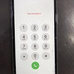 【西都市】からご来店!iPhone11シリーズの画面も即日対応しております✨