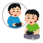 Switchのジョイコンスティックが折れた(゜o゜)?!